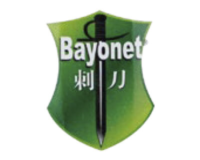 Logo Bayonet