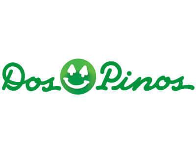 Logo Dos Pinos