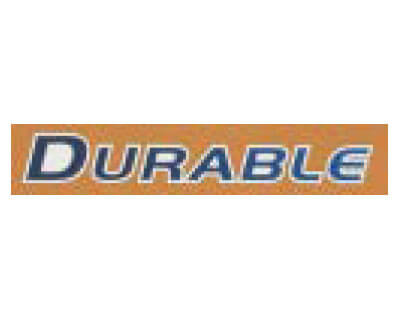 Logo Durable