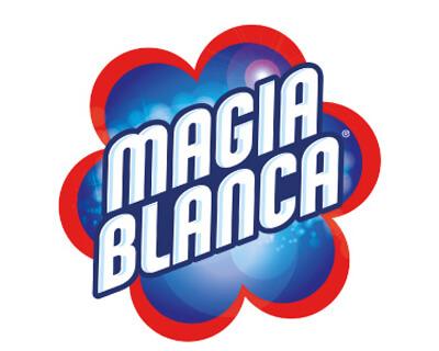 Logo Magia Blanca