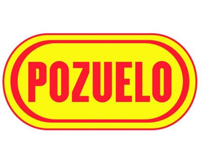 Logo Pozuelo