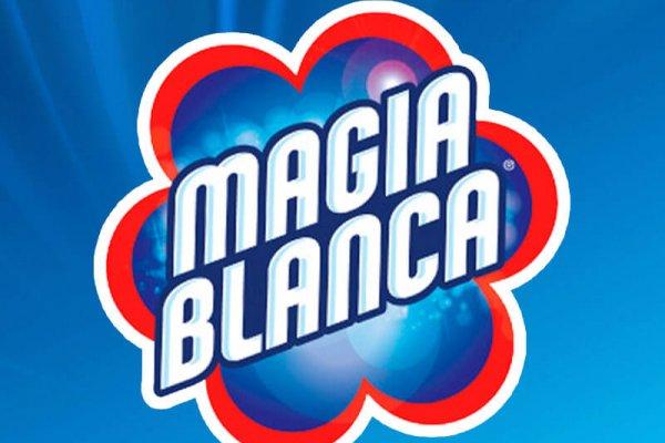 Nuevas fragancias Magia Blanca